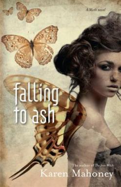 falling-to-ash-australia