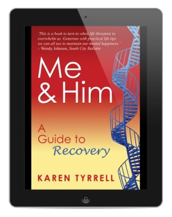 KarenTyrrell-Me-And-Him-Cover-WebUse-3DIPAD-Lge