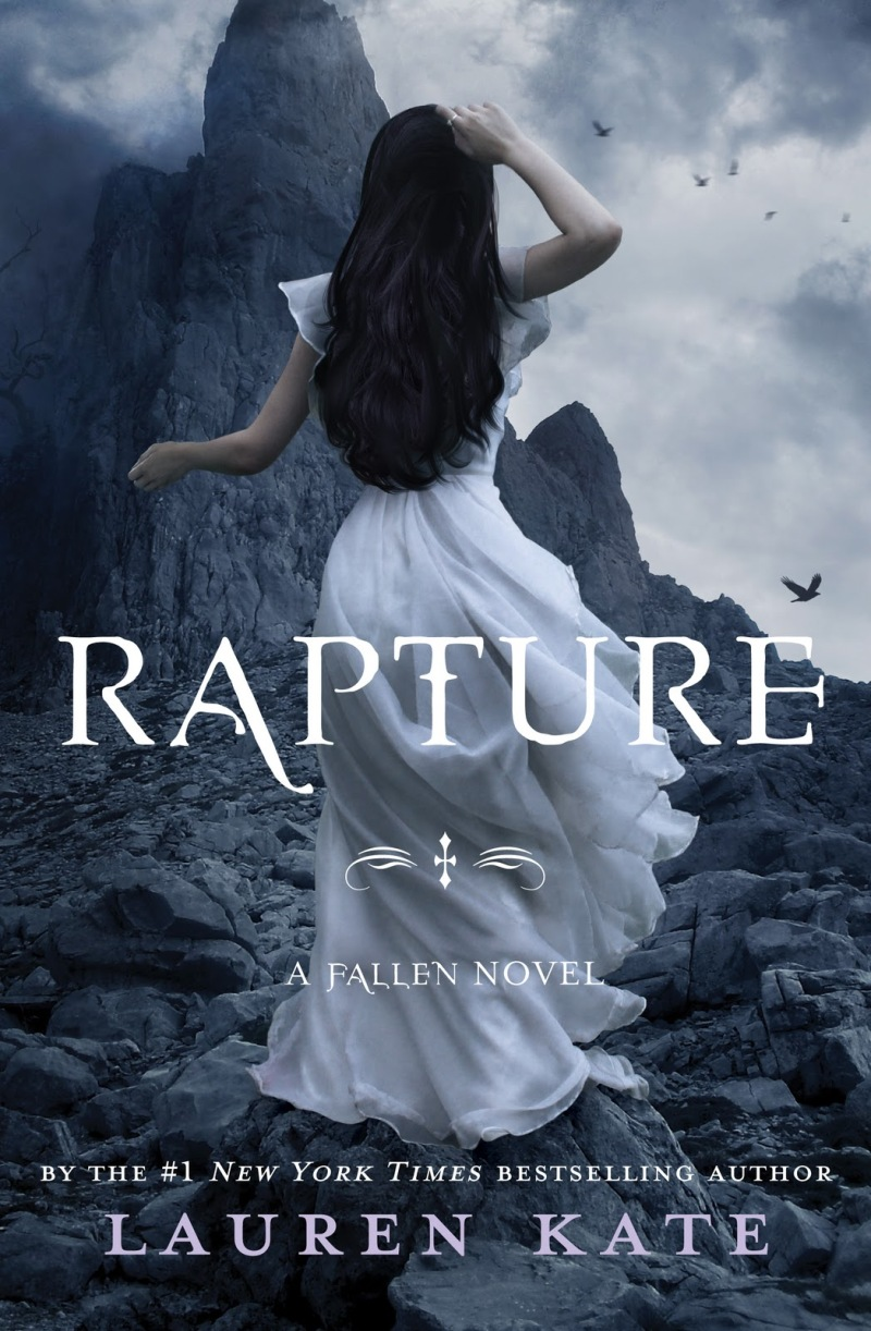 cover_rapture