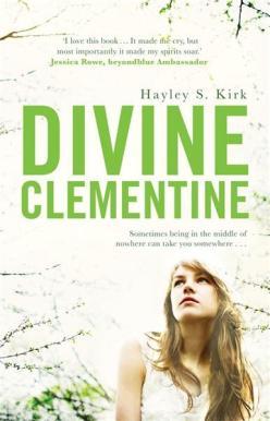 divine-clementine