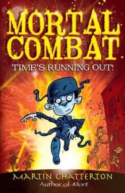 mortal-combat1
