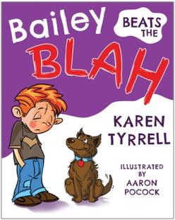 KarenTyrrell-Bailey-Cover-WebUse-Lge