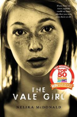 the-vale-girl