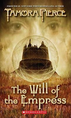 the-will-of-the-empress