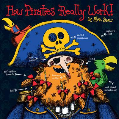 how-pirates-really-work