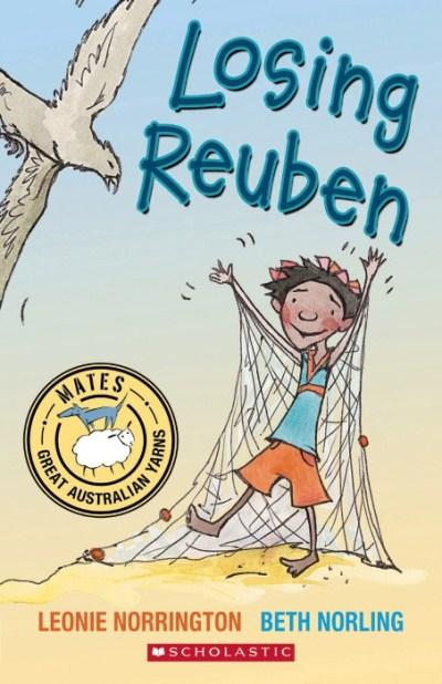 losing-reuben