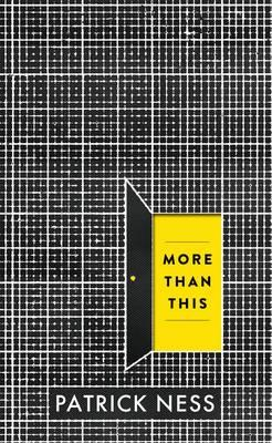 more-than-this