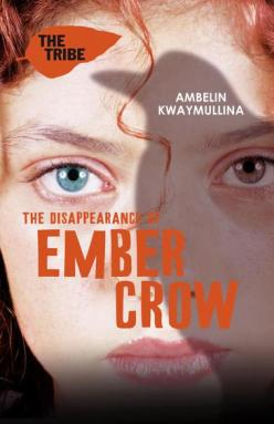 the-disappearance-of-ember-crow