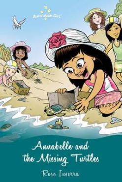 annabelle-and-the-missing-turtles