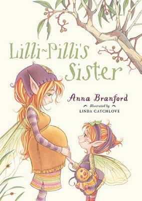 lilli-pilli-s-sister