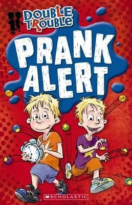 prank-alert