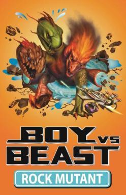 boy-vs-beast-rock-mutant