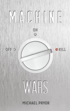 machine-wars