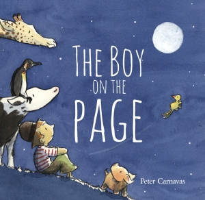 The-Boy-on-the-page_LR