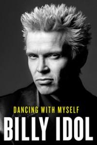 dancing-with-myself-9780857205582_lg