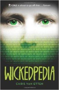 Wickedpedia image