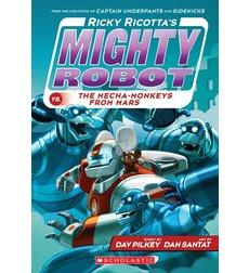 Ricky 9780545630122_xlg