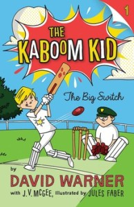 the-big-switch-kaboom-kid