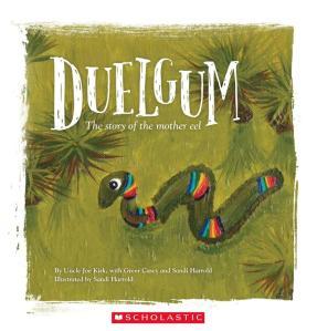duelgum