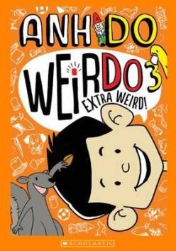 extra-weird-
