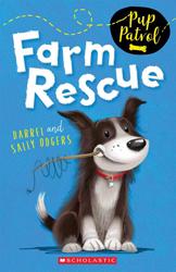 farm rescue 2