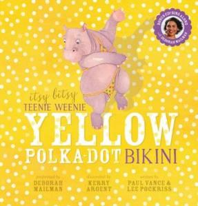 itsy-bitsy-teenie-weenie-yellow-polka-dot-bikini-cd