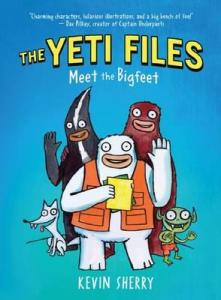 meet-the-bigfeet