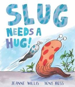 slug9781742761428