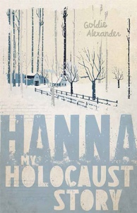 Hanna-sm