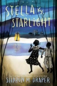 stella-by-starlight-9781442494978_lg