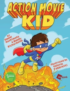 action-movie-kid-9781476799896_lg