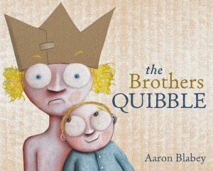 ReviewTheBrothersQuibble (1)