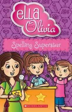 spelling-superstar