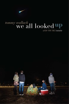 we-all-looked-up