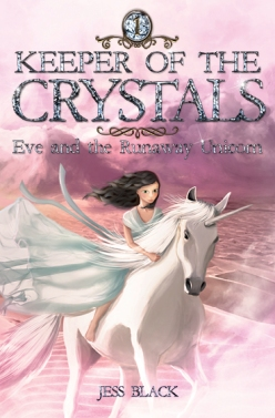 KC943-20150515145613-Cover_Keeper-of-the-Crystals_LR