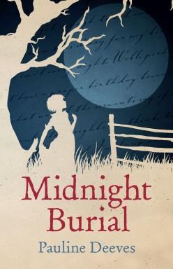 Midnight Burial