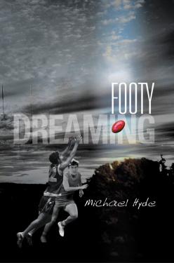 Footy_Dreaming_FRONT-9_copy