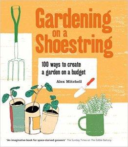 gardening 51smmAMoERL._SX434_BO1,204,203,200_