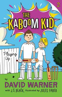 playing-up-kaboom-kid-2