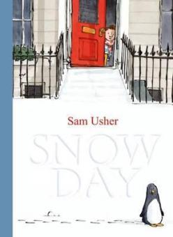 snow9781742761169