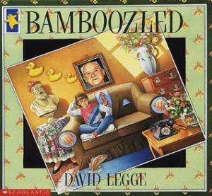 Bamboozled1765917