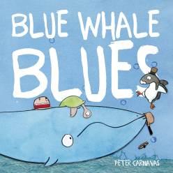 canarvan987-20150901174032-Cover_BlueWhaleBlues