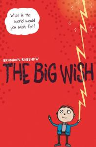 the-big-wish