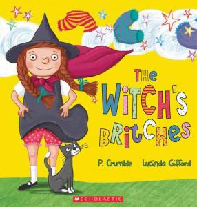 the-witch-s-britches