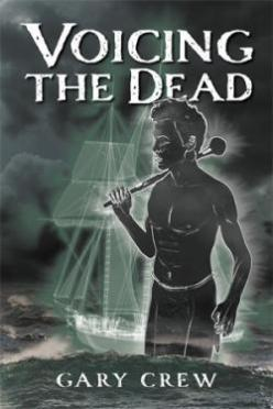 voicing-the-dead