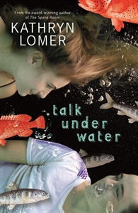 Talk under water.jpeg