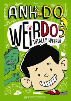 totally-weird-