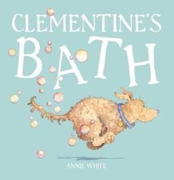 clementine-s-bath