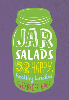 jar-salads-52-happy-healthy-lunches-9781925418002_lg