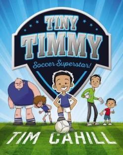 tiny-timmy-soccer-superstar-